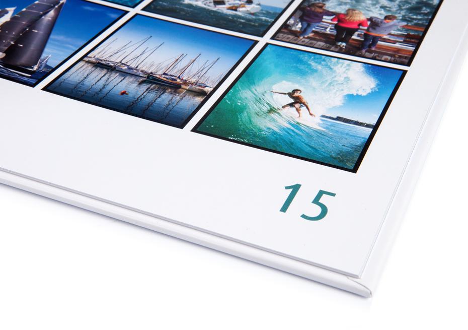 fotolibri-design-numerazione.jpg