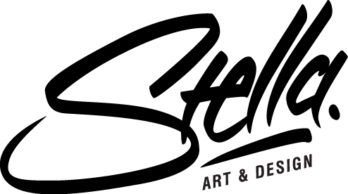 Stella Art & Design