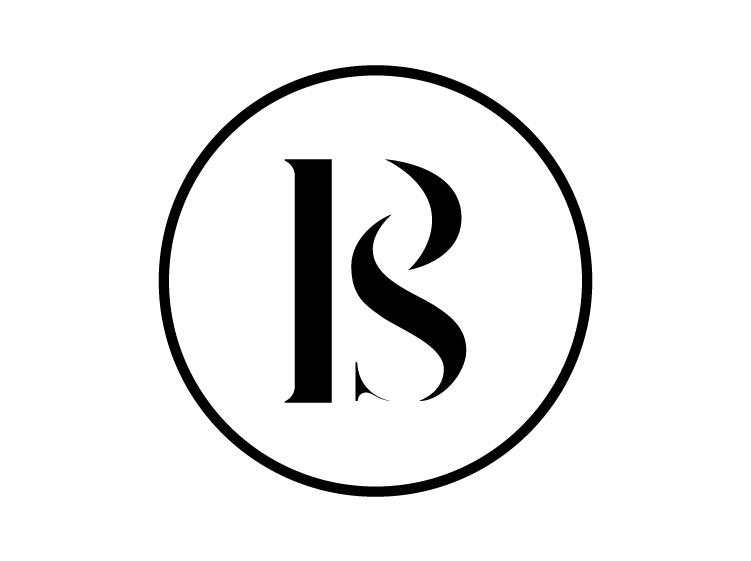 Brooke Logo.jpg
