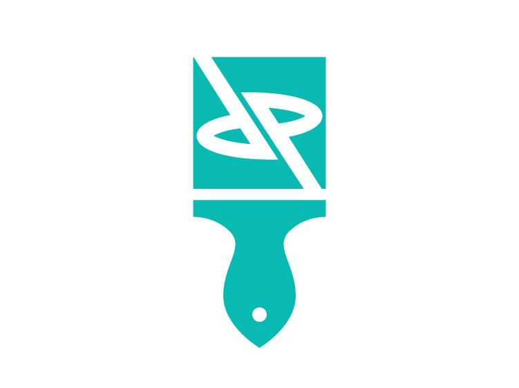 Delphi Painting Logo.jpg