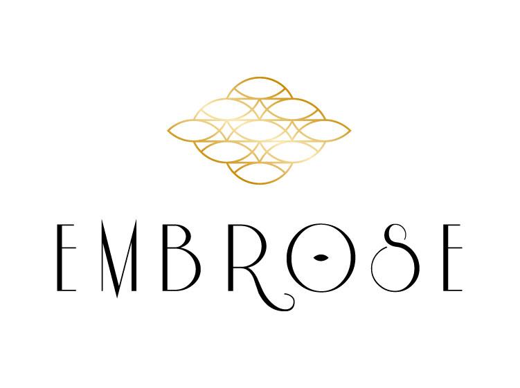 Ebrose Logo.jpg