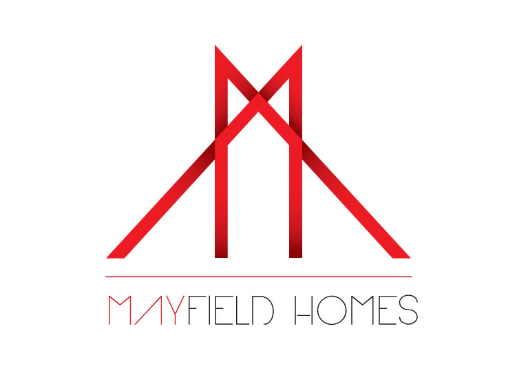 Mayfield Homes.jpg