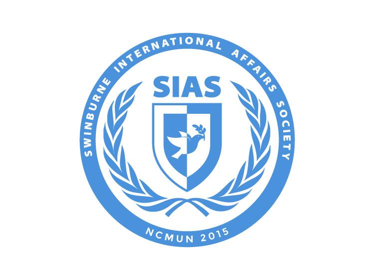 SIAS Logo.jpg