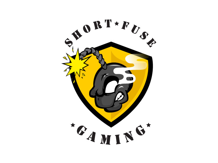 Shortfuse Gaming Logo.jpg