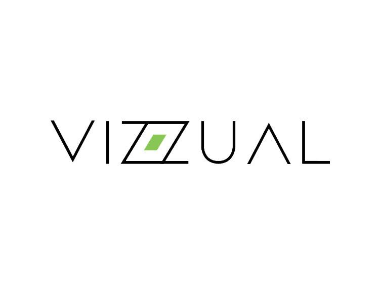 Vizzual Logo.jpg