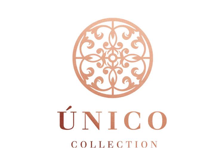 Unico Logo.jpg