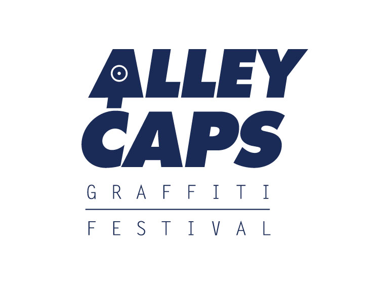 Alley Caps Logo.jpg