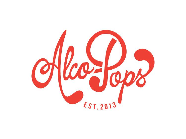 Alco-pops Logo.jpg