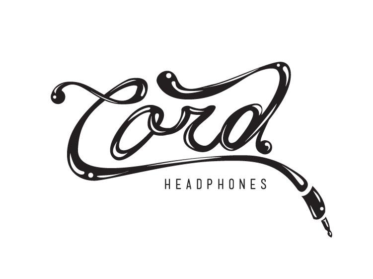 Cord Logo.jpg
