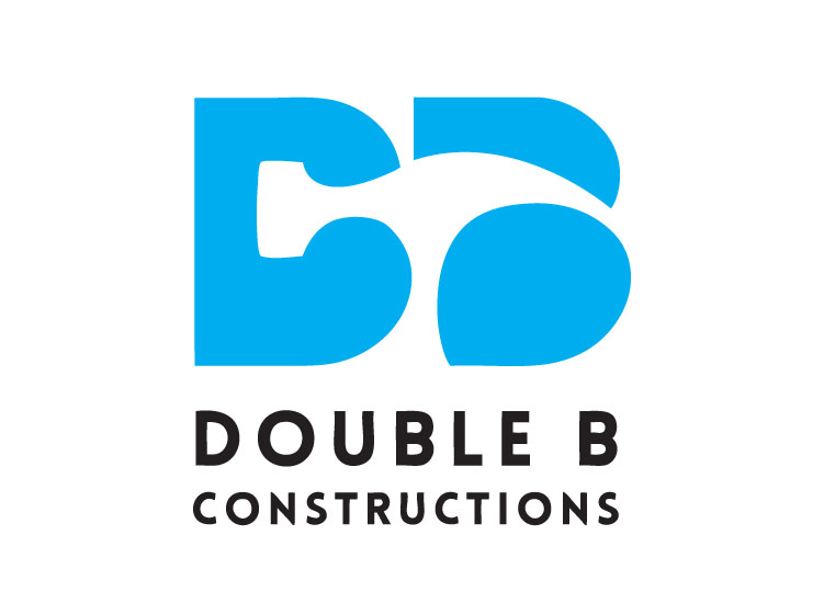Double B Logo.jpg