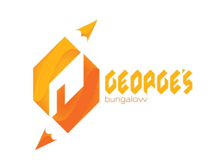 Georges Bungalow Logo.jpg