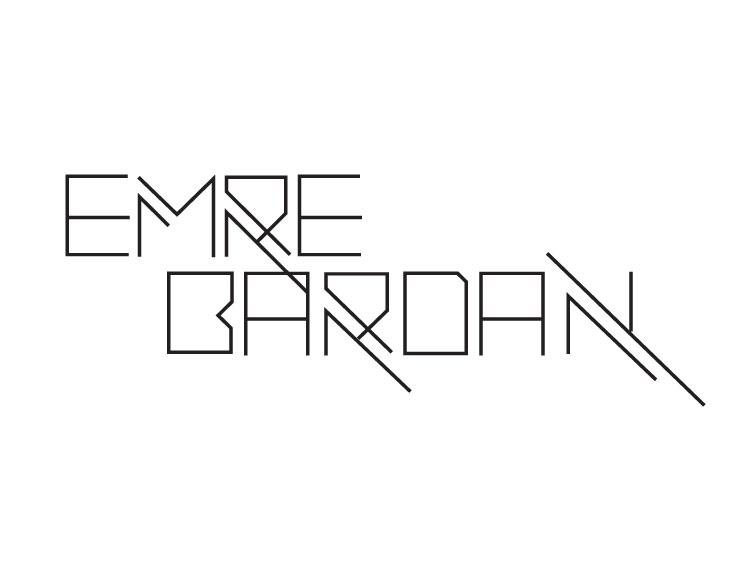 Emre Bardan Logo.jpg