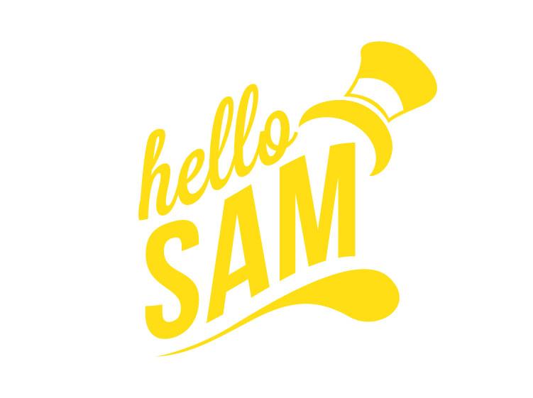 Hello Sam Logo.jpg