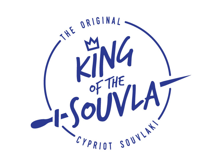 King of the Souvla Logo.jpg