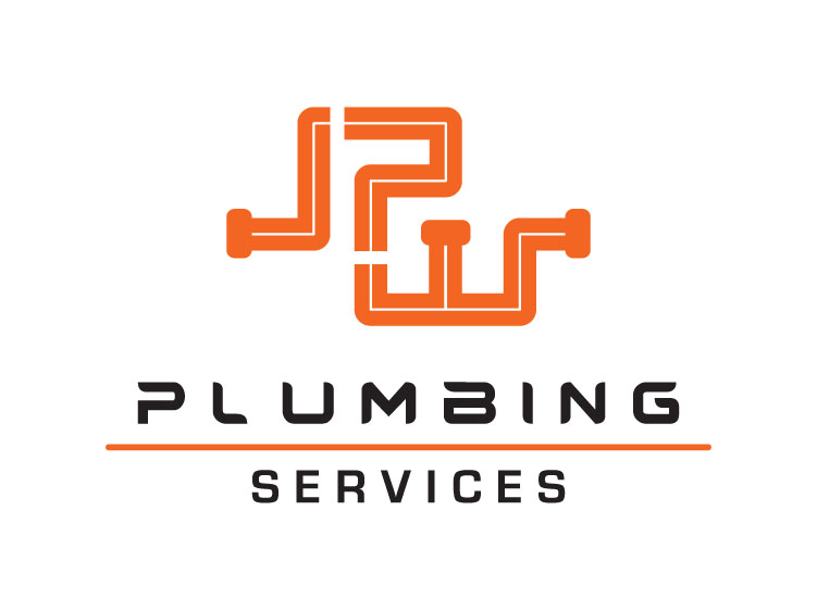 JPW Plumbing Logo.jpg
