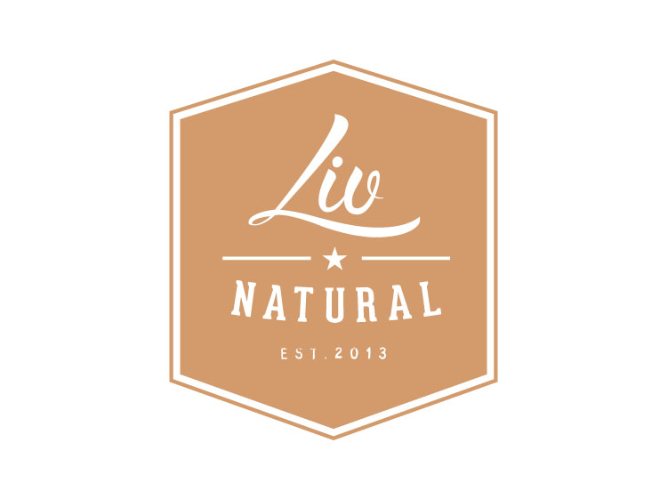 Liv Natural Logo.jpg