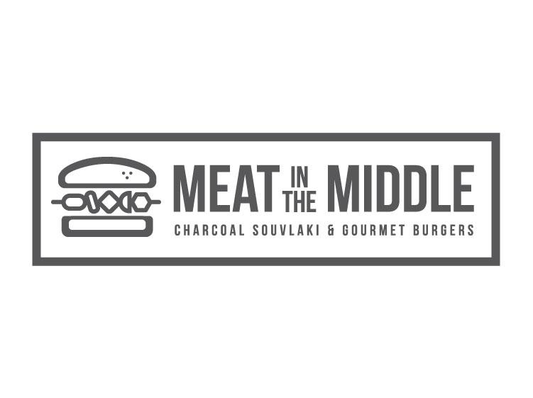 MITM Logo.jpg