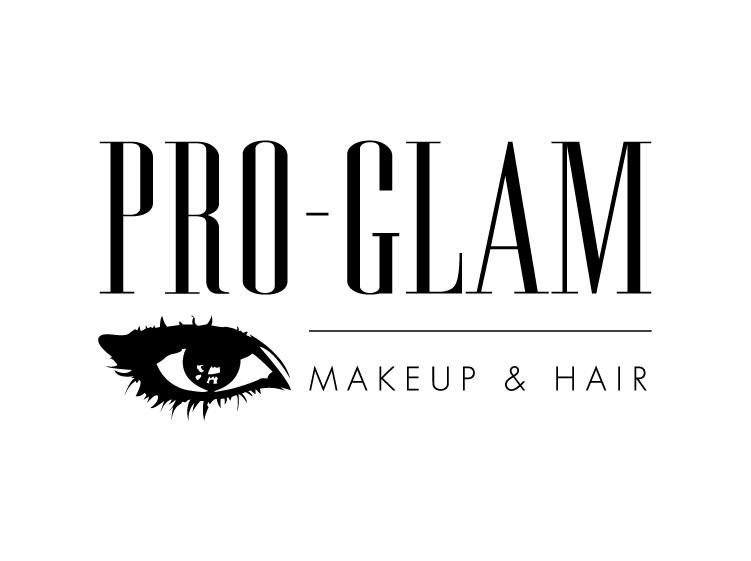 ProGlam Logo.jpg