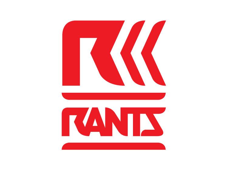 Rants Logo.jpg
