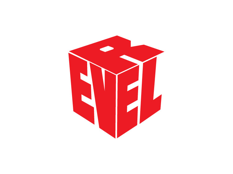 Revel Logo.jpg