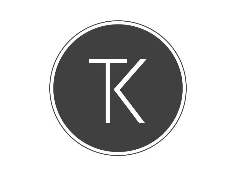 Thomai Kyris Logo.jpg