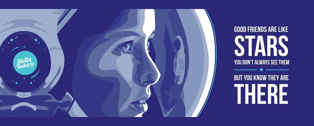 spaceCHICK FINAL-01.jpg