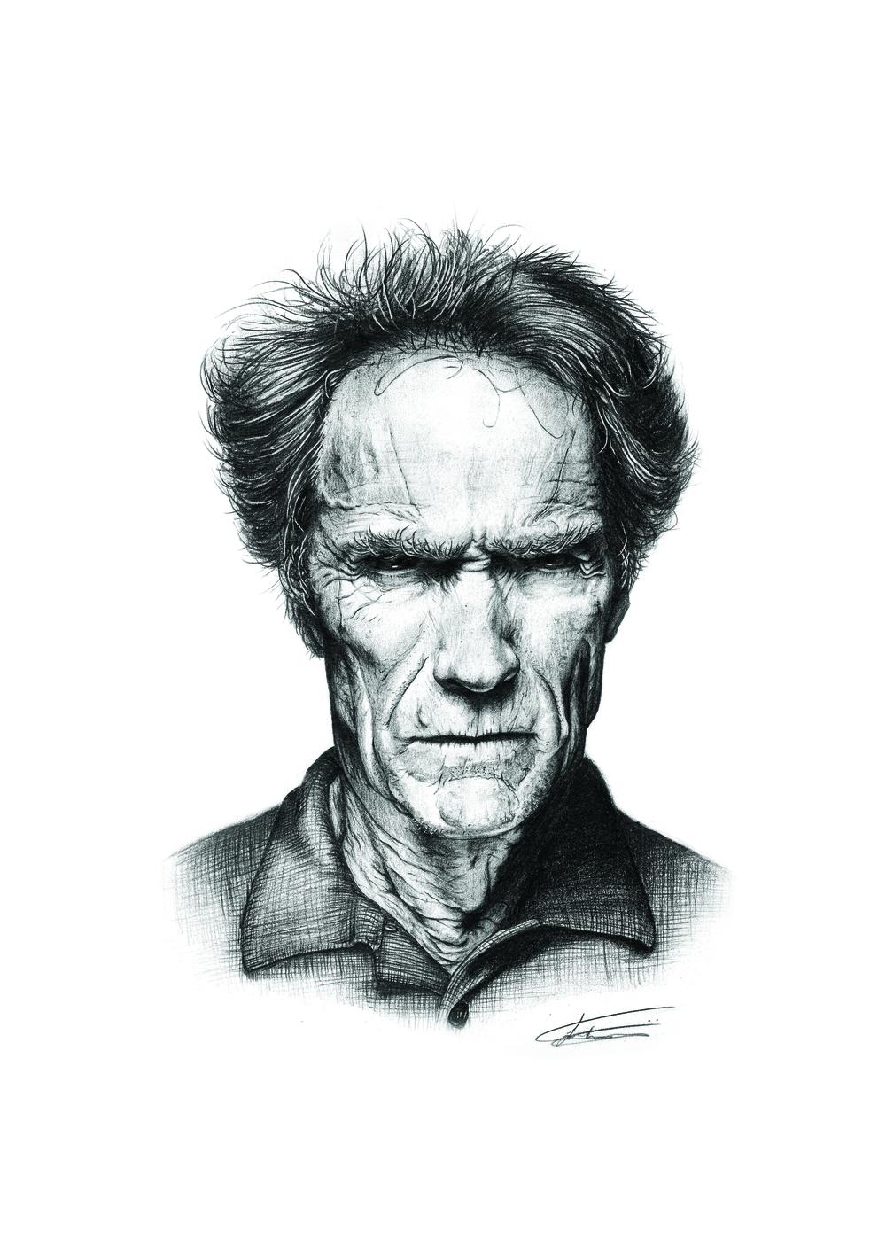 Clint Eastwood drawing(edit.jpg