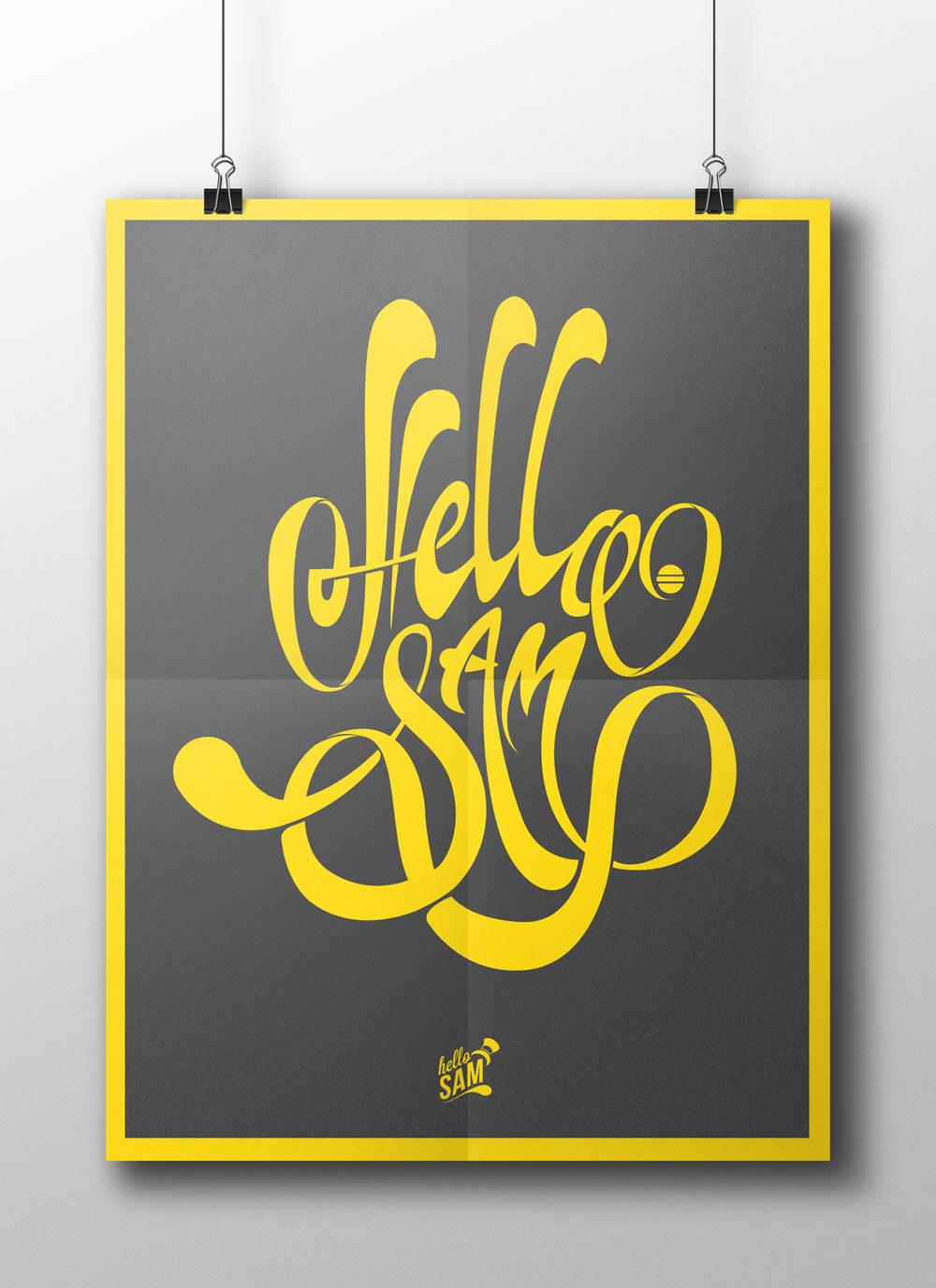 hello_sam_poster_3.jpg