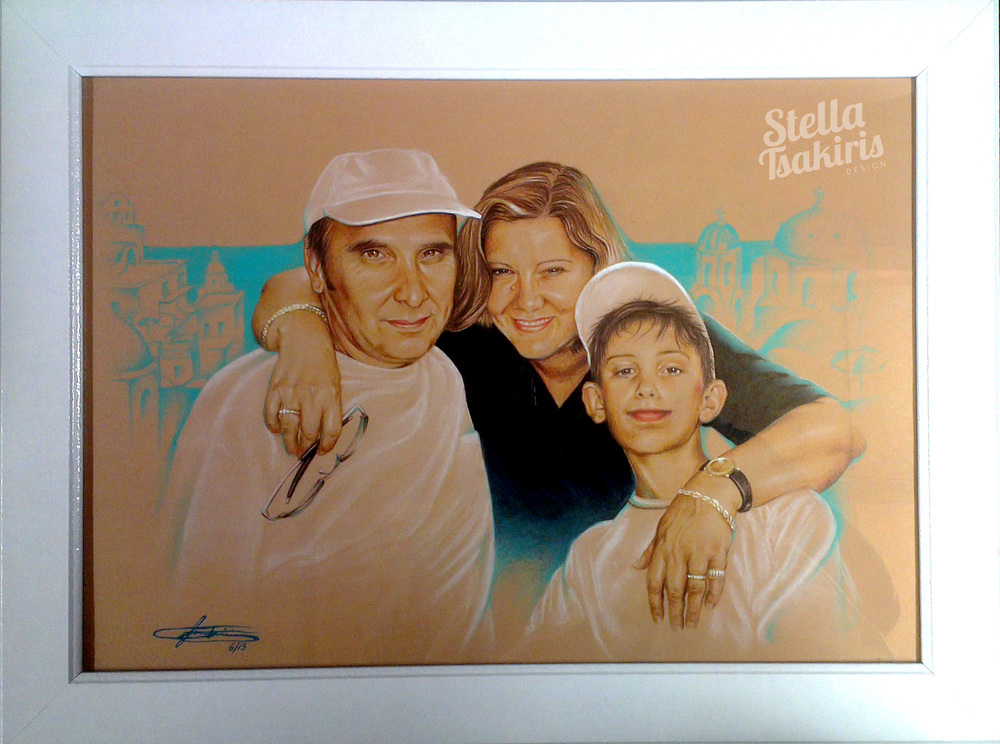 m_lazogas_family_portrait.jpg