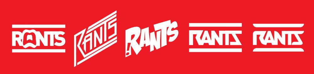Rants-Dev.jpg