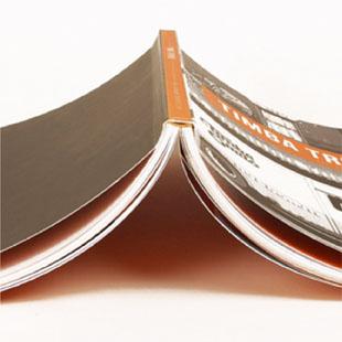 TimberTrendsBook.jpg