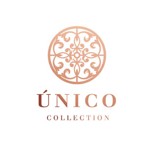 UNICØ COLLECTION BRANDING & PACKAGING