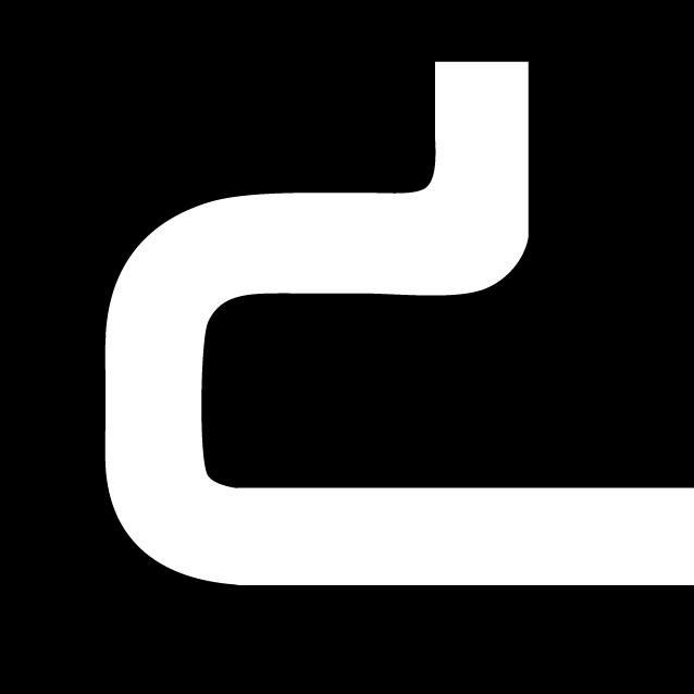DEMTECH AUSTRALIA PTY LTD