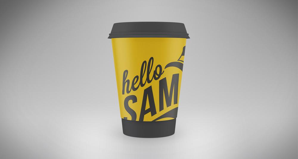hello_sam_cup.jpg
