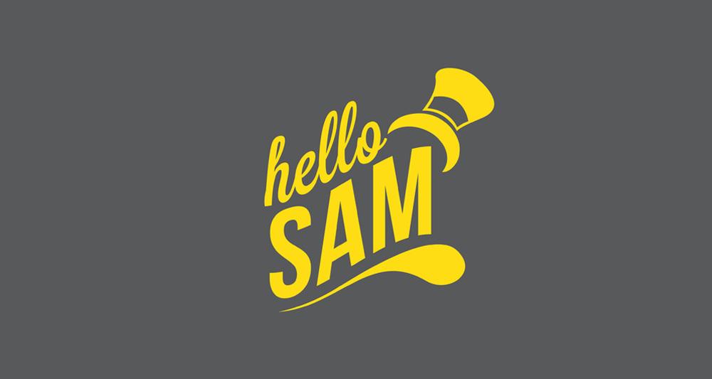 hello_sam_logo_g.jpg