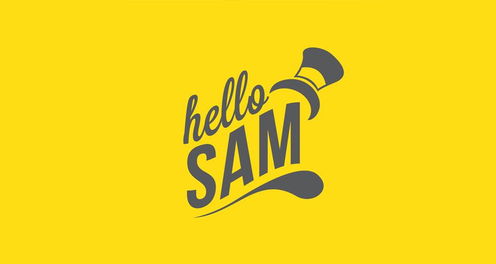 hello_sam_logo_y.jpg