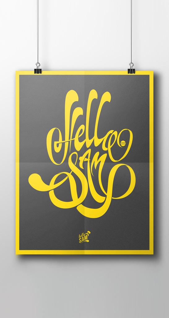 hello_sam_poster.jpg