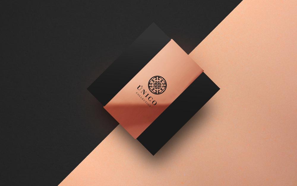 UNICO Package Black.jpg