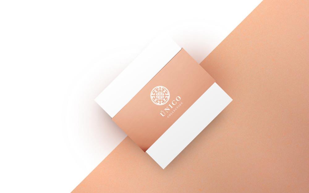 UNICO Package White.jpg