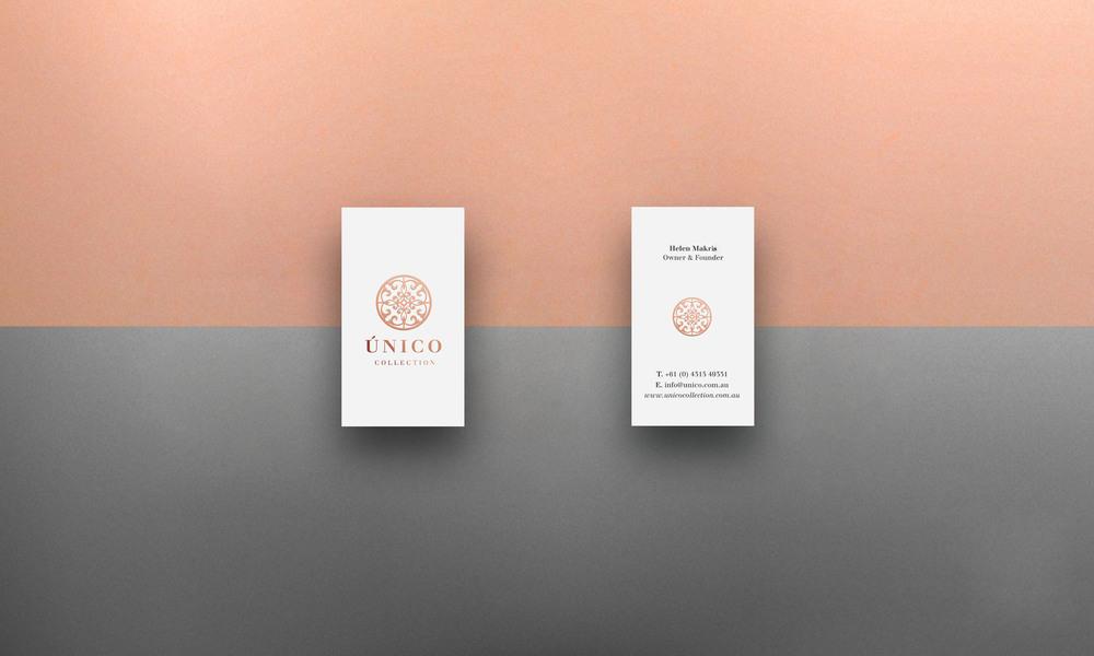UNICO Business Cards Portrait.jpg