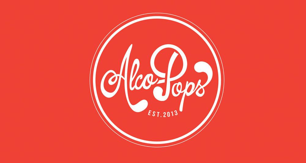 alco-pops_logo.jpg