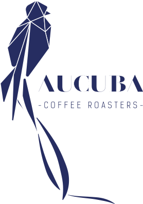 Aucuba Coffee Roasters
