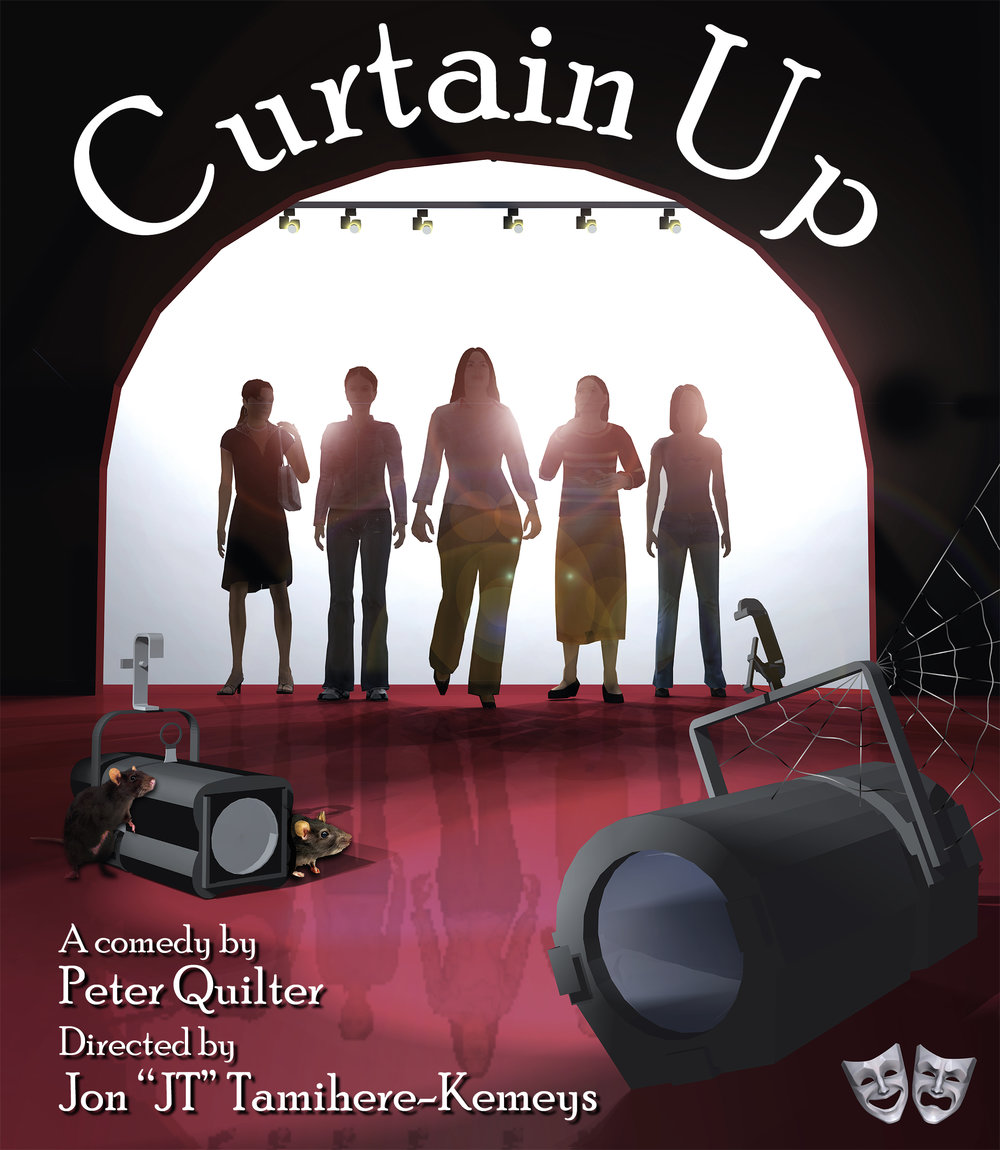 Curtain Up PS Version.jpg