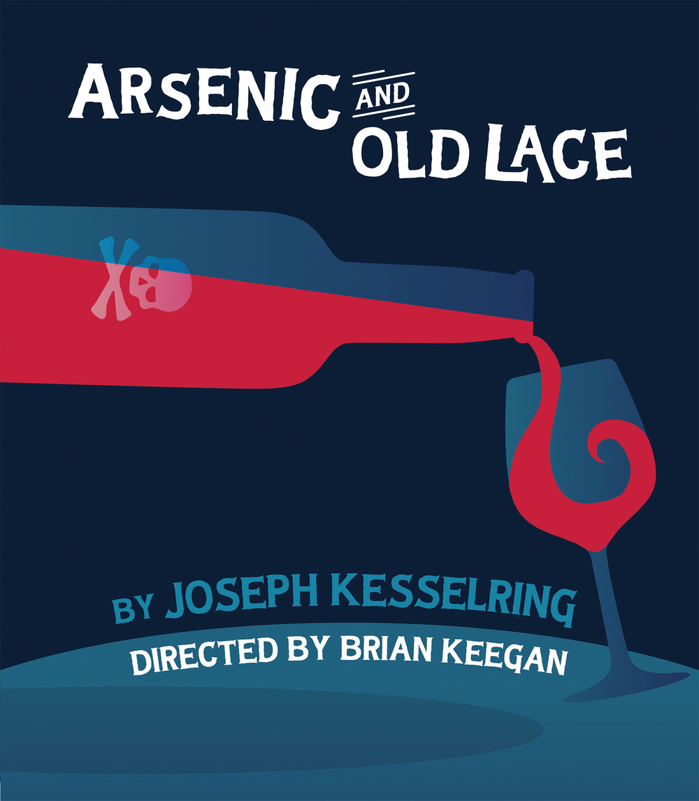 Arsenic & Old Lace 29 Oct.jpg