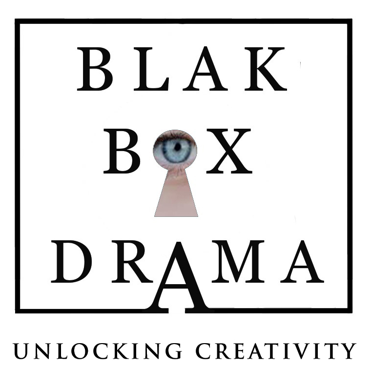 blackbox dramablack copy.jpg