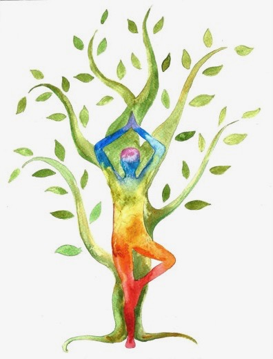 Shala Yoga In the park 3 2.jpg