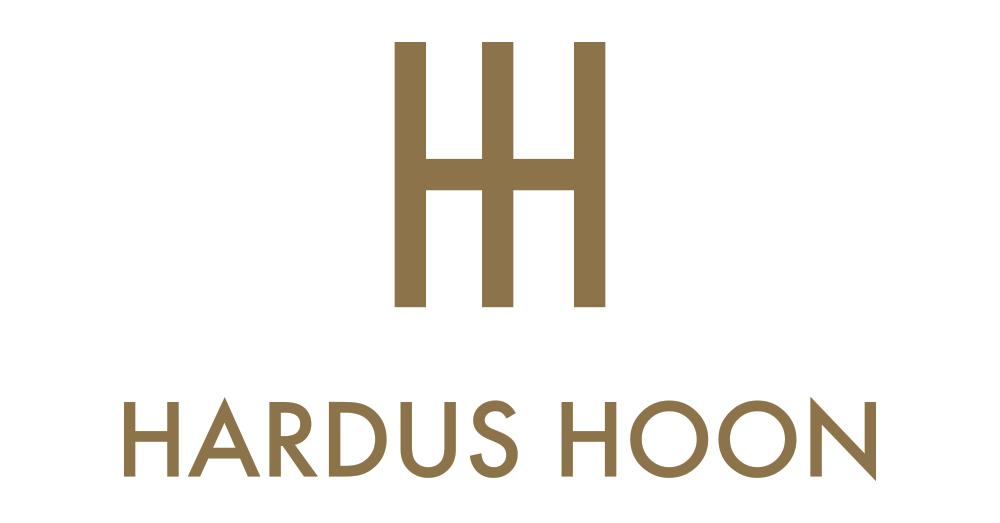 Hardus_ing_logo_design.png
