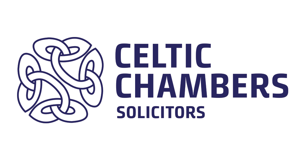 CelticChambers.png