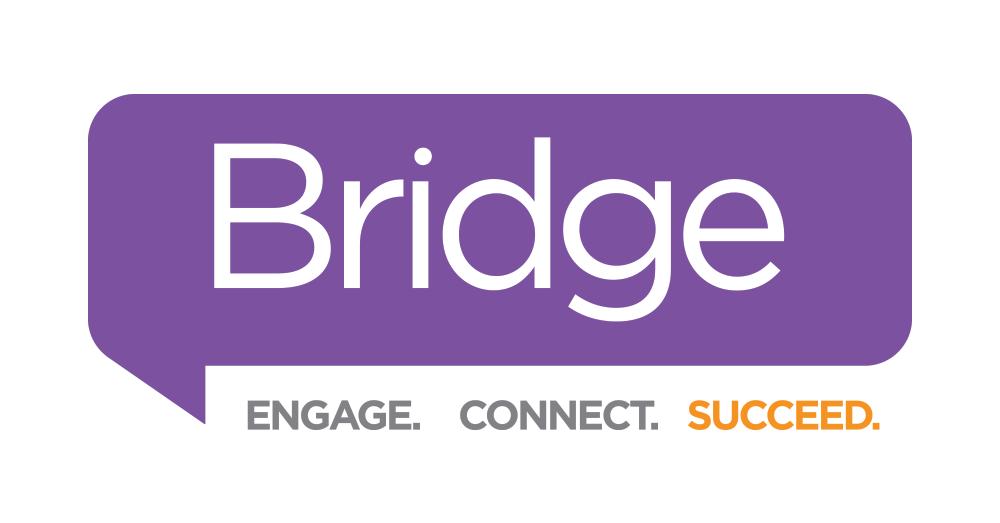 BridgeLogo.png