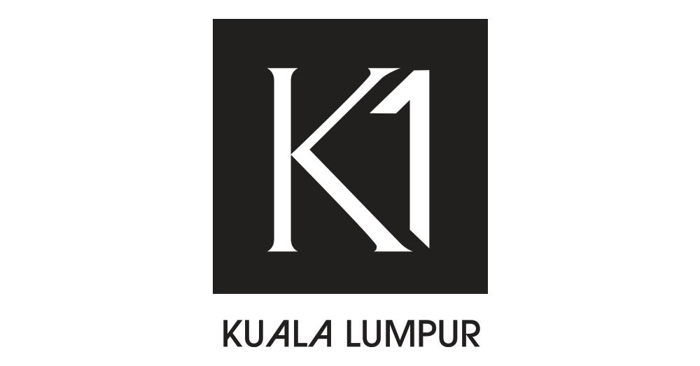 ing_logo_design_kuala.png